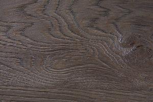 HerzBlut-Holzleuchten-Manufaktur-Holzmuster-Massivholz-Asteiche-Altholz