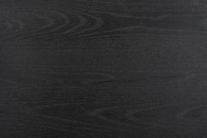 HerzBlut-Holzleuchten-Manufaktur-Holzmuster-Massivholz-Asteiche-Kohle-matt-schwarz