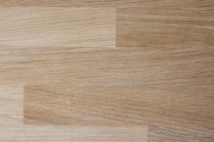 HerzBlut-Holzleuchten-Manufaktur-Holzmuster-Massivholz-Asteiche-Natur