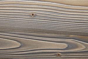 HerzBlut-Holzleuchten-Manufaktur-Holzmuster-Massivholz-Fichte-Unique